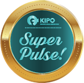 Ícone Super Pulse, tecnologia exclusiva MultiShape